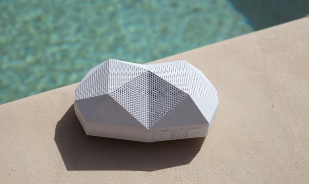 turtle shell 2.0 speaker