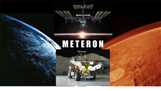 METERON_Multipurpose_End-To-End_Robotic_Operations_Network_node_full_image