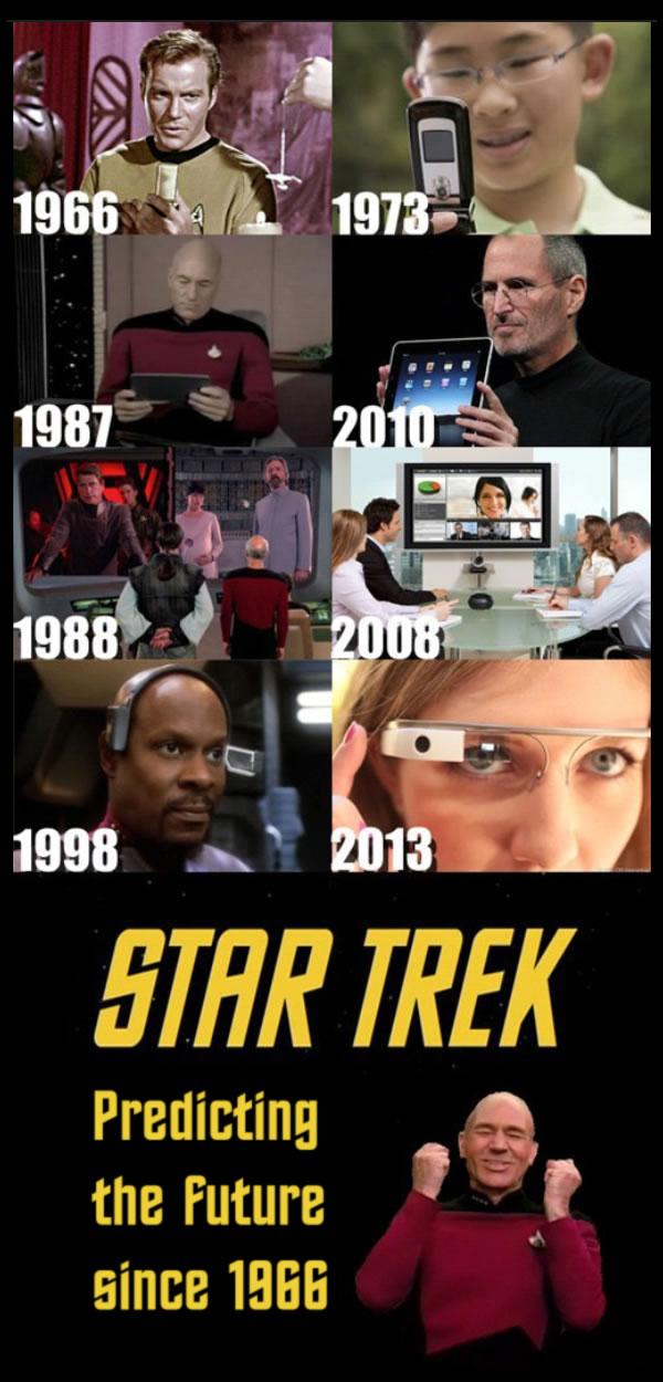 star-trek-predicting-the-future-since-1966