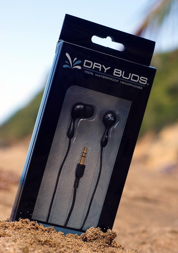 dry buds