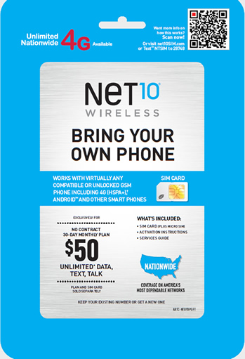 Net10-4g-sim-card-byop