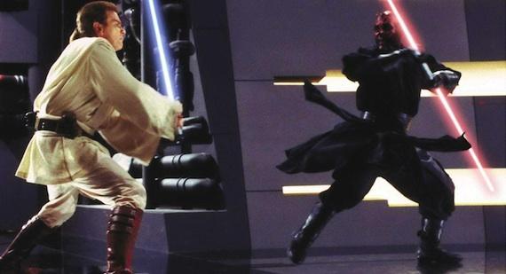 Obi-Wan-Darth-Maul-Star-Wars-Episode-1