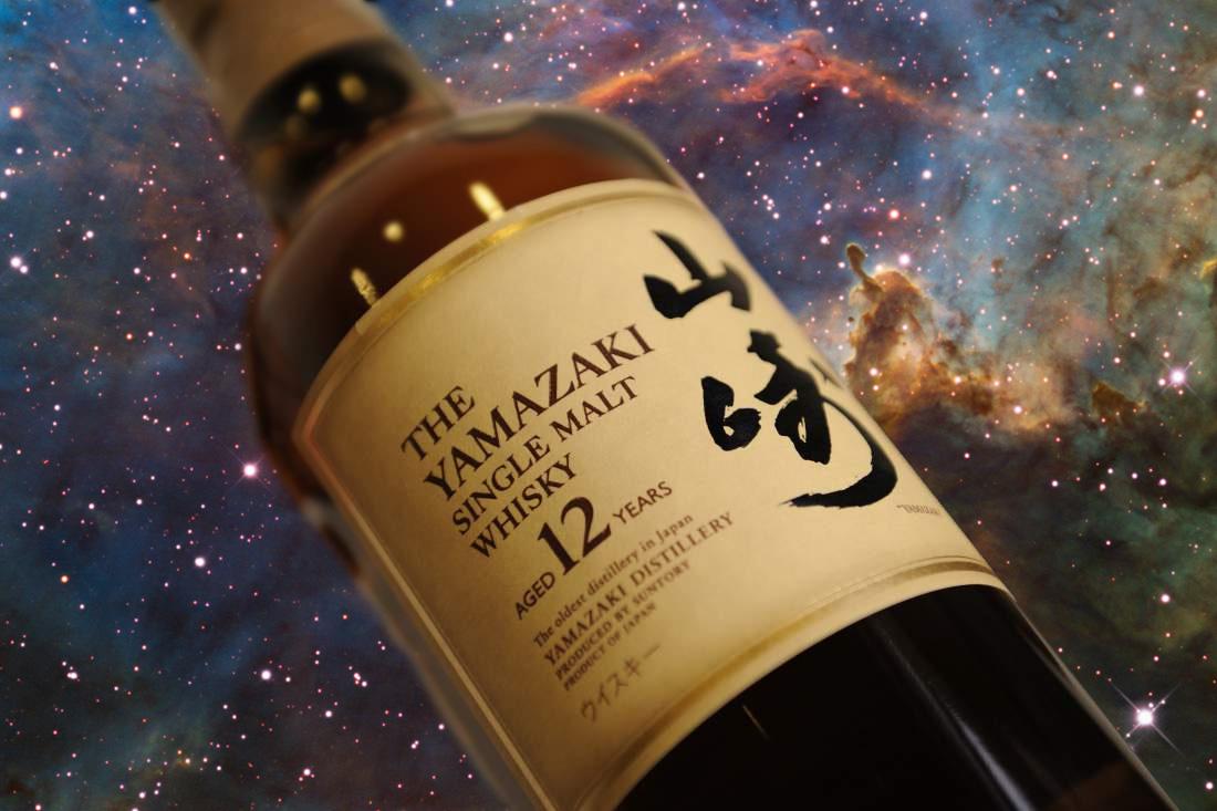 yamazaki-space-whisky