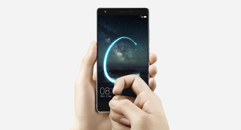Huawei_Mate_S