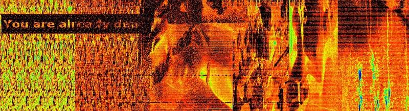 spectrogram creepy puzzle