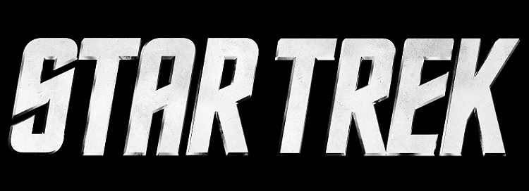 star trek tv series 2017 logo