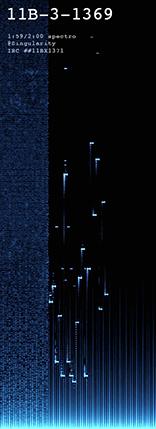 Signal-50