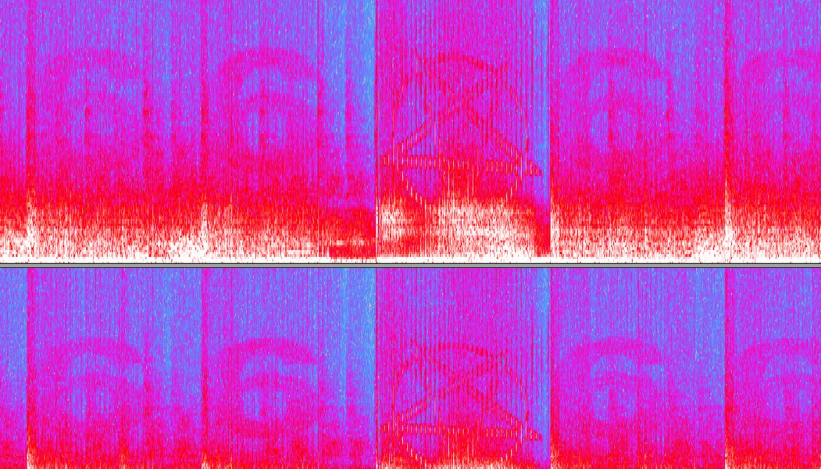 doom-soundtrack-spectrogram