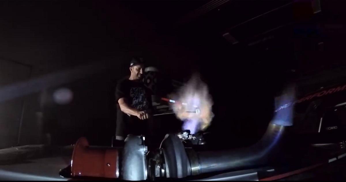 ken-block-marshmallow-turbo-hoonicorn-gadgetzz