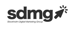 Stockholm Digital Marketing Group