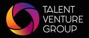 Talent Venture Group