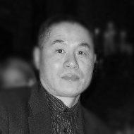 ⭐️ Karl Weiming Lu