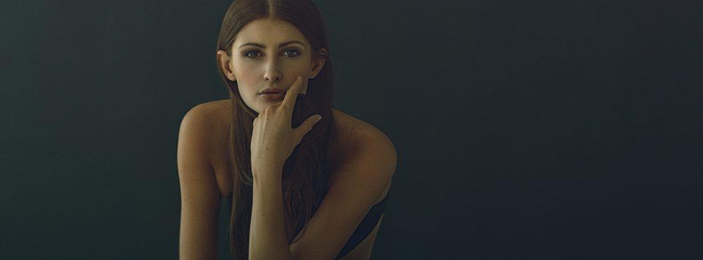 Sophia Hviid
