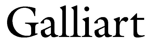 Galliart