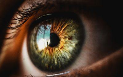 I betraktarens öga