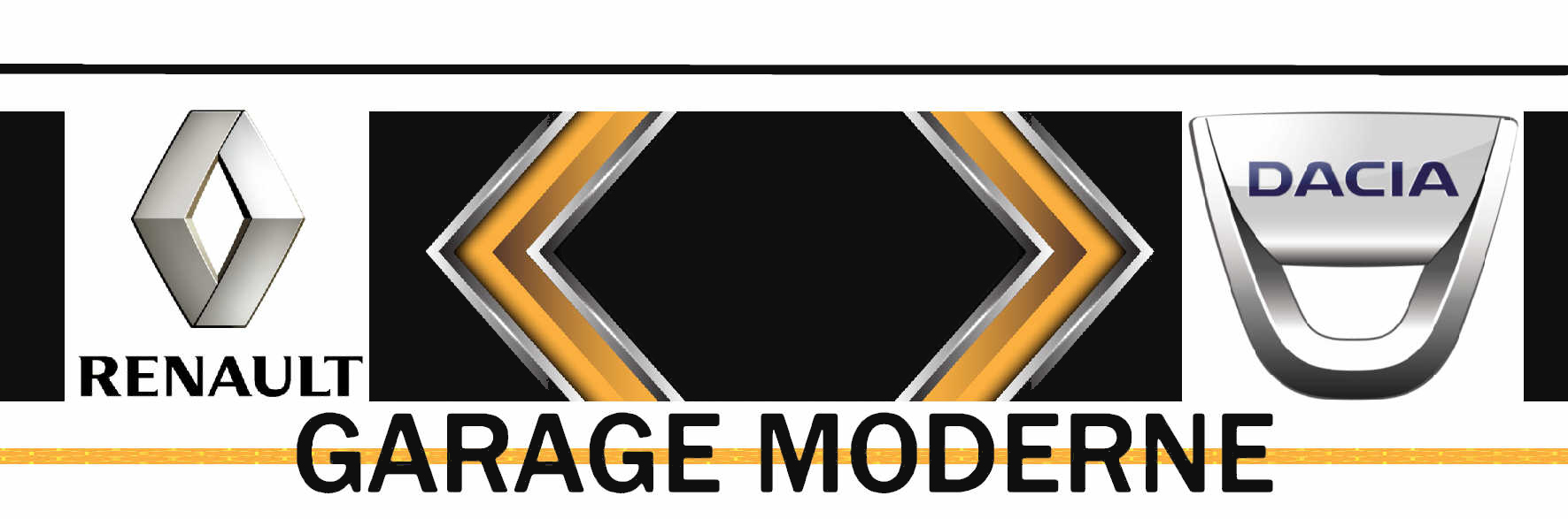 Garage Moderne Vrasene