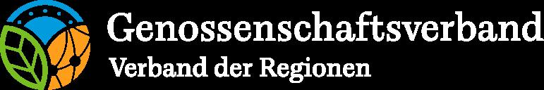 GenoGoDigital Logo