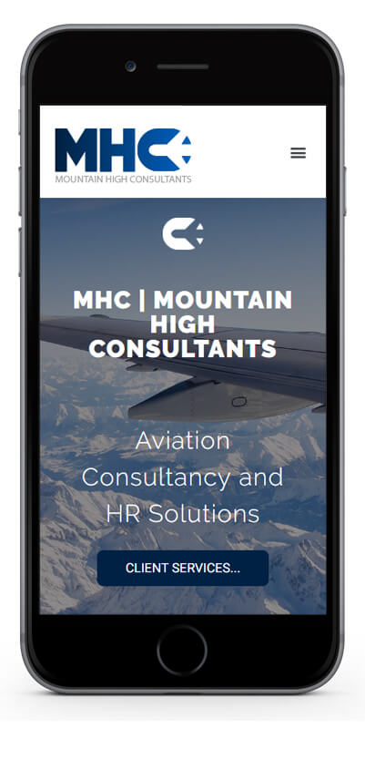 Mountain High Consultants