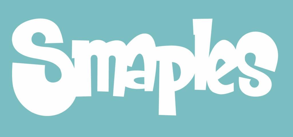 Smaples