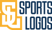 sports logos logo design