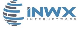 registrar logo InterNetworX