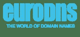 registrar logo eurodns