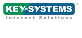registrar logo keysystems
