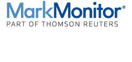 registrar logo markmonitor