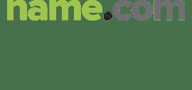 registrar logo namecom