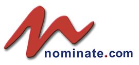 registrar logo nominate