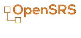 registrar logo opensrs