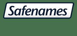 registrar logo safenames
