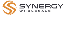 registrar logo synergy wholesale