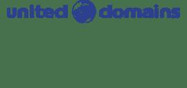 registrar logo uniteddomains