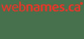 registrar logo webnames