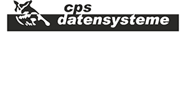 registrar logo cpsdatasysteme