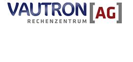 registrar logo vautronrz