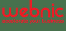 registrar logo webnic