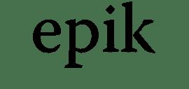 registrar logo  epikcom