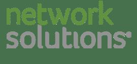registrar logo  networksolutions