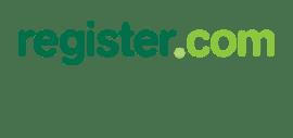 registrar logo  registercom