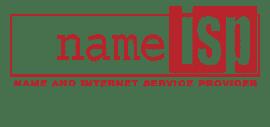 registrar logo  nameisp