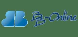 registrar logo BB Online 1