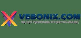 registrar logo VEBONIX 1