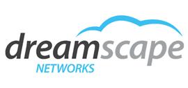registrar logo dreamscapenetworks