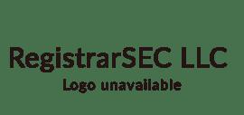 registrar logo placeholder registrarsec