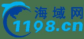 registrar logo shenzhen 1198