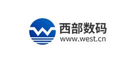 registrar logo west cn