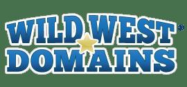registrar logo wildwestdomains