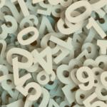 Aktives Finanzmanagement verhindert finanzielles Chaos